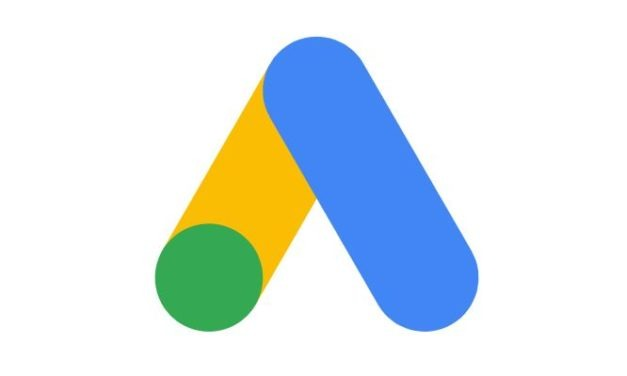 How to Succeed with Google Ads