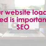 Why PageSpeed is important for SEO
